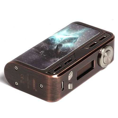 smoant-charon-218w-temperature-control-mod-thor-hummer