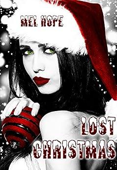 Lost Christmas von [Hope, Mel]
