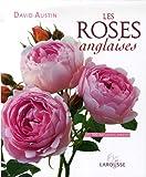 Image de Les roses anglaises