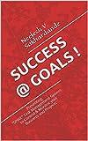SUCCESS @ GOALS !: Presenting