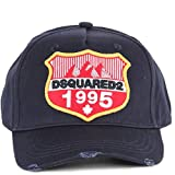 Dsquared2 Pet