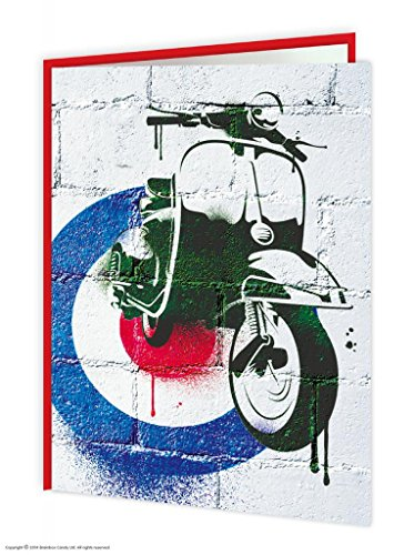 retro-mod-scooter-birthday-greetings-card