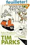 Italian Neighbours: An Englishman in...