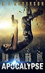 Dark Apocalypse: Omnibus