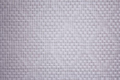 25m2 Glasfasertapete Glasgewebetapete Fiberglastapete P95 Extrarauten Glasgewebetapete Tapete