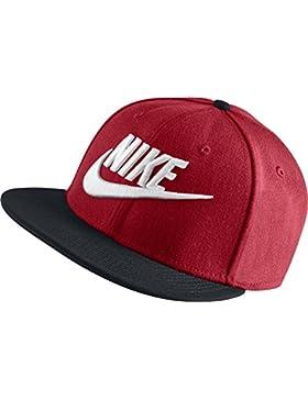 Nike Gorra Futura True