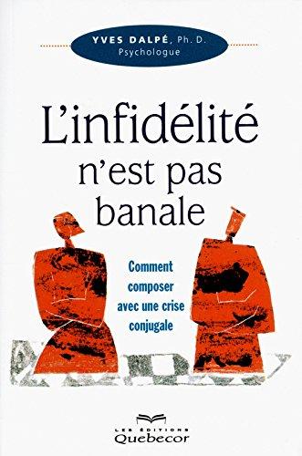 linfidelite-nest-pas-banale