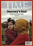 Time USA [Jahresabo]