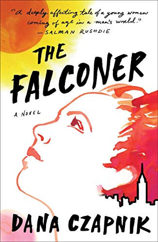 The Falconer: A Novel (English Edition)