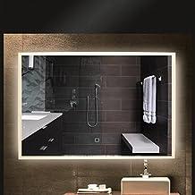 suchergebnis auf f r spiegel mit beleuchtung. Black Bedroom Furniture Sets. Home Design Ideas