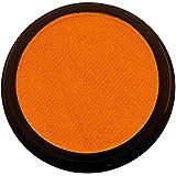 Eulenspiegel 180532 - Profi-Aqua Perlglanz-Orange 20ml
