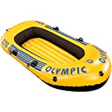 Friedola Olympic Dingy
