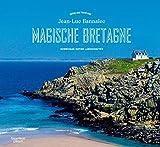 Magische Bretagne: Kommissar Dupins Landschaften - Jean-Luc Bannalec