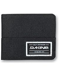 7de2e1fdcac90 Suchergebnis auf Amazon.de für  Dakine  Bekleidung
