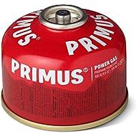 Primus Power Gas 100 g Cartucho de gas