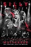 Wutfänger - Das Konzert Live in Berlin
