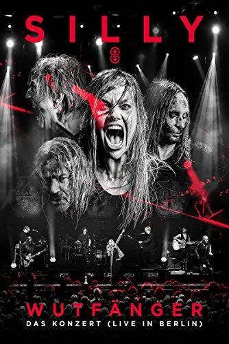 Wutfänger – Das Konzert Live in Berlin