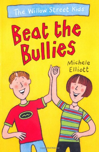 Beat the bullies