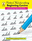 Carson-dellosa Practices For Teaching Writings - Best Reviews Guide