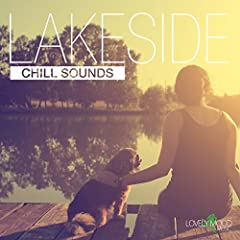 Lakeside Chill Sounds