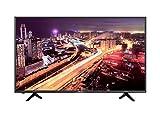 Hisense H43NEC5205 108 cm Fernseher