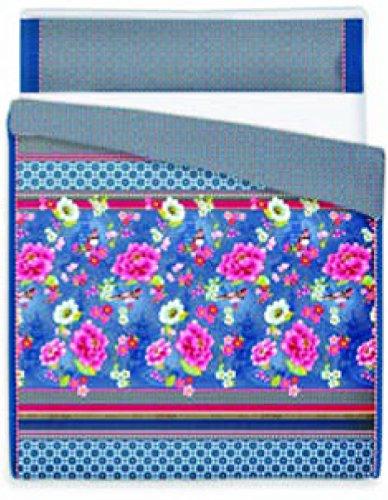Rosa Pip Studio 51061012/Besteckset 2/Tortenplatte Floral
