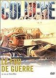 Le Fou de guerre [Francia] [DVD]