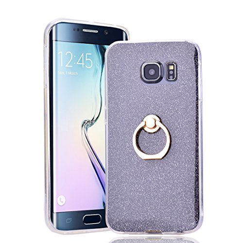 samsung-s6-edge-case-smartlegend-2-in-1-bling-soft-tpu-phone-case-for-samsung-galaxy-s6-edge-with-me