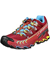 La Sportiva Ultra Raptor Woman, Chaussures montantes women