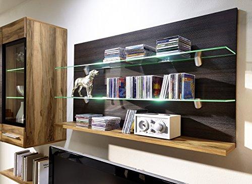 Peter HTDP591081 Wohnprogramm, Holz, braun, 48 x 300 x 200 cm - 4