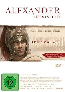Alexander (Revisited, The Final Cut)