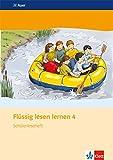 ISBN 312006646X
