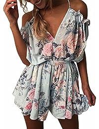 3d27e9839fd4 Amazon.it  New Chic - Vestiti   Donna  Abbigliamento