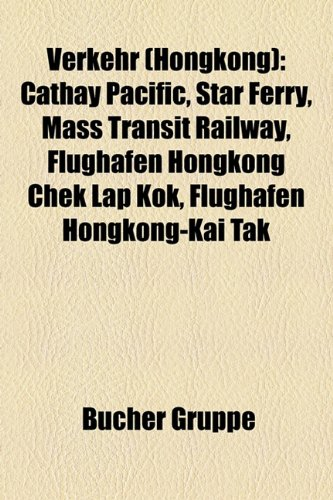 verkehr-hongkong-cathay-pacific-star-ferry-mass-transit-railway-flughafen-hongkong-chek-lap-kok-flug