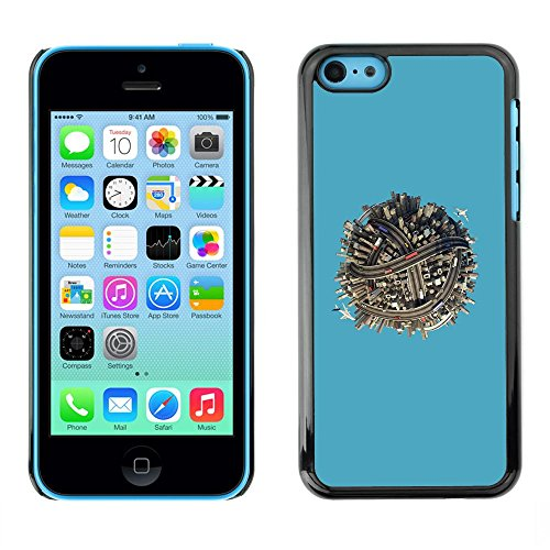 All Phone Most Case / Hard PC Metal piece Shell Slim Cover...