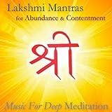 Bija Mantra - Om Shrim Hrim Klim Mahalakshmyai Namaha (feat. Vidura Barrios)