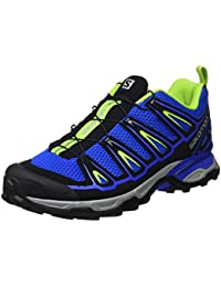 Salomon X Ultra 2, Chaussures Homme