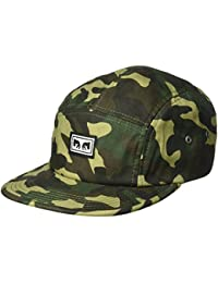 Obey Men's Baseball Cap