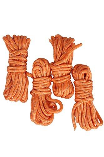 mountain-warehouse-reflective-guy-rope-orange