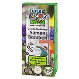 Aries Samenbomben (1 x 8 Stk)