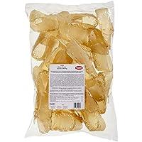 Nobby 72430 Kauschuhe für Hunde 20-er, 12.5 cm, 20 g