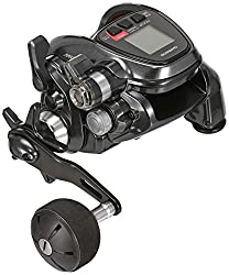 Shimano '16 Plays 3000 Muteki Motor Electric Reel