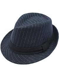 banda caliente en otoño e invierno sombrero/Furry Inglaterra vintage jazz hat/ sombreros de hombre y mujer moda coreana