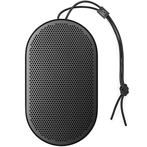51BUqtpLZQL - [Amazon.de] Bang & Olufsen BeoPlay P2 für 99€ statt 122€