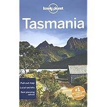 Tasmania - 7ed - Anglais