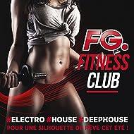 Fitness Club (by FG)