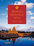 Ten World Heritage Sites South India