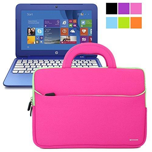 evecase-hp-stream-11-ultraportable-handle-carrying-portfolio-neoprene-sleeve-case-bag-for-hp-stream-