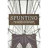 Spuntino: een culinair avontuur door de straten van New York