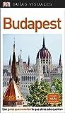 Guía Visual Budapest: Las guías que enseñan lo que otras solo cuentan